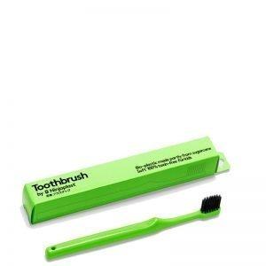 Tandborste Grön Barn - 33% rabatt