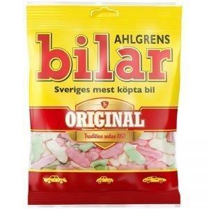 Ahlgrens Bilar Original - 33% rabatt