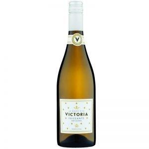 Alkoholfritt Mousserande Vin - 49% rabatt