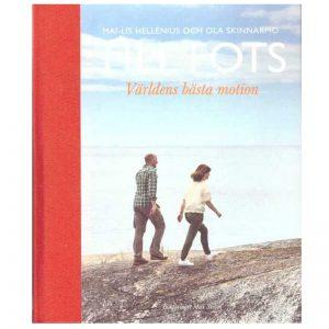 """Bok """"Till Fots"""" - 79% rabatt"""