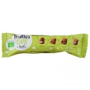 Eko Chokladtryffel 4-pack - 52% rabatt