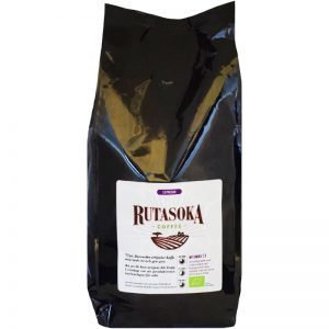 Eko Mitumba Espresso - 57% rabatt