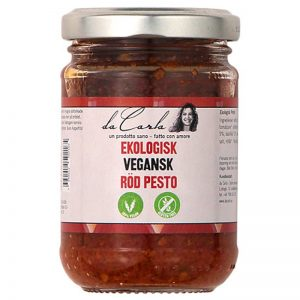 Eko Red Pesto - 71% rabatt