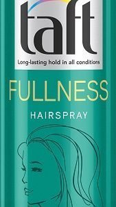 Hairspray 250ml - 52% rabatt