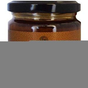 Honung Bovete - 40% rabatt