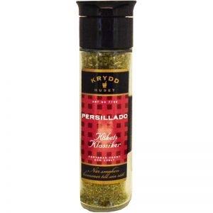 Kryddkvar Persillado - 50% rabatt