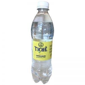 Mineralvatten Citron 500ml - 69% rabatt