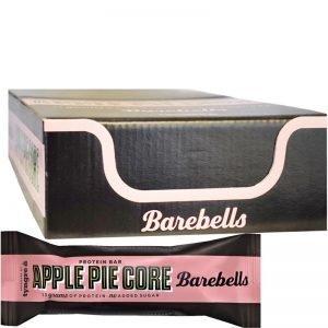 Proteinbars Apple Pie Core 14-pack - 42% rabatt