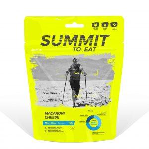 Summit to Eat MACARONI CHEESE