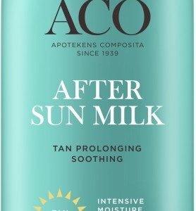 ACO After Sun Milk 200 ml