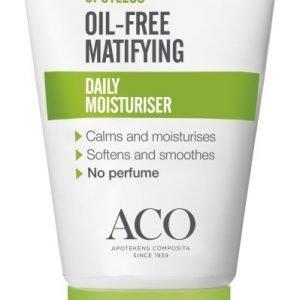 ACO Spotless Daily Moisturiser 60 ml