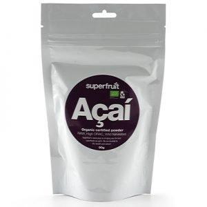 Acai powder 90g