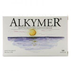 Alkymer 120k 49g