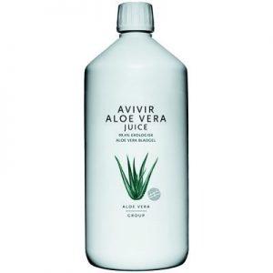 Aloe Vera Juice EKO 1l