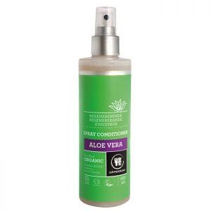 Aloe Vera Spray Conditioner 250ml