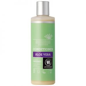 Aloe Vera conditioner normal hair 250ml