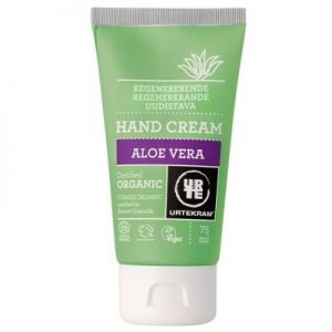 Aloe Vera handcream 75ml