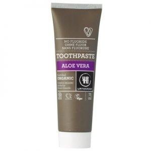 Aloe Vera toothpaste 75ml