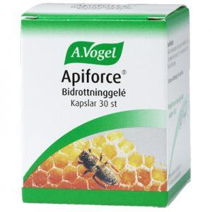 Apiforce 30k