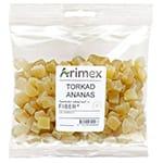 Arimex Torkad Ananas 80 gram
