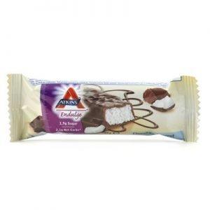 Atkins Endulge bar chocolate coconut 35g