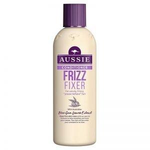 Aussie Frizz Fixer Conditioner 250 ml