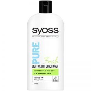 Balsam Pure Fresh - 35% rabatt