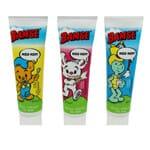 Bamse Tandkräm 50 ml