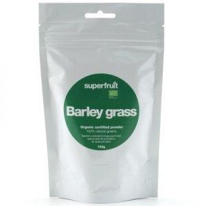 Barley grass powder 100gE
