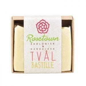Bastille Tvål 120g handgjord