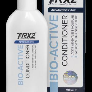 Bio-Active Conditioner - Hårbalsam