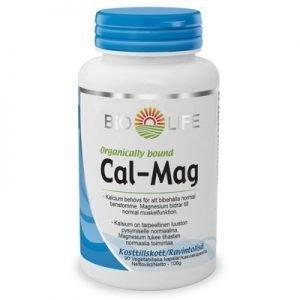 Bio-Life Cal-mag 90k EKO