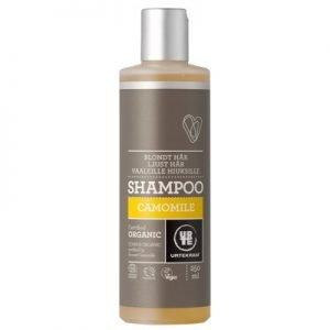 Camomile shampoo blond hair 250ml