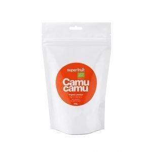 Camu Camu Powder 100g EU Organic