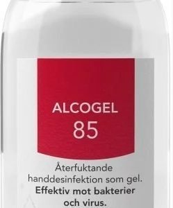 DAX Alcogel 85, 150 ml