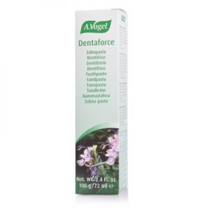 Dentaforce tandkräm rosmarin 75ml