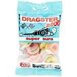 Dragster Supersura 65 gram