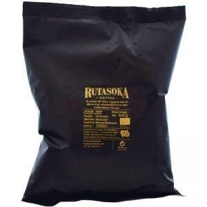 Eko Kaffe Bryggmalet Minova - 31% rabatt