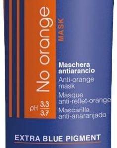 Fanola No Orange Mask 350 ml