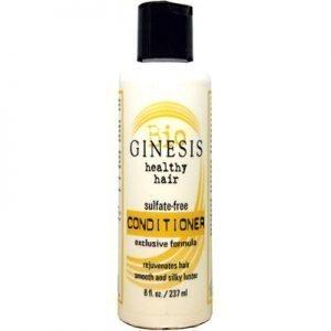 Ginesis balsam 237ml