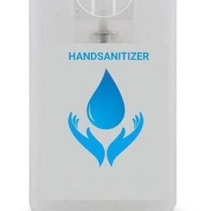 Handsprit Pocket 20 ml