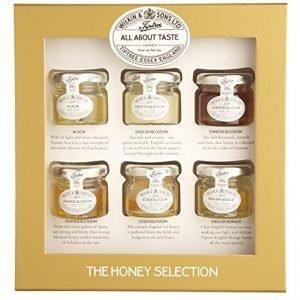 Honung Mini 6-pack - 70% rabatt