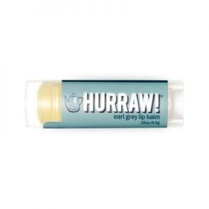 Hurraw Earl grey lip 4,3g
