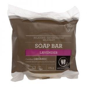 Lavender hand soap bar 175g