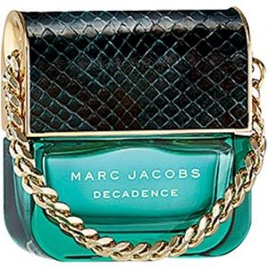 Marc Jacobs Decadence EdP 30 ml