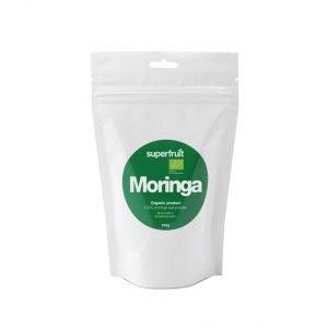 Moringa Powder 100g EU Organic