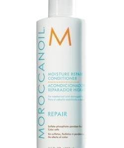 Moroccanoil Moisture Repair Conditioner 250 ml
