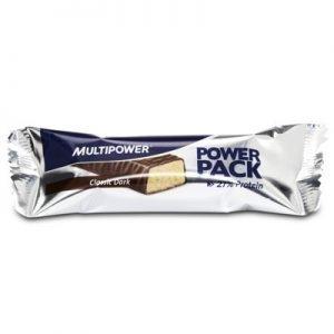 Multipower Power pack classic dark 35g