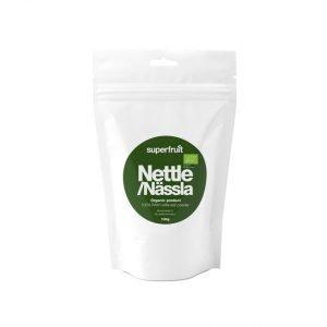 Nettle/Nässla Powder 100g EU Organic