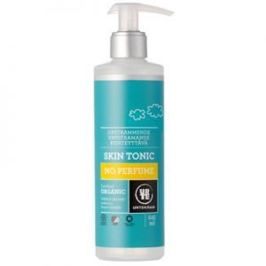 No Perfume skin tonic 245ml